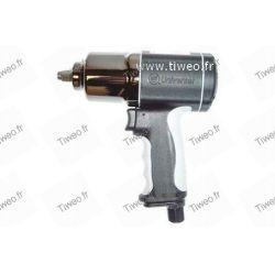 """Chave de impacto composto quadrado 3/8 """"para compressor"""