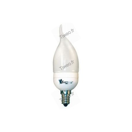 lampes éco