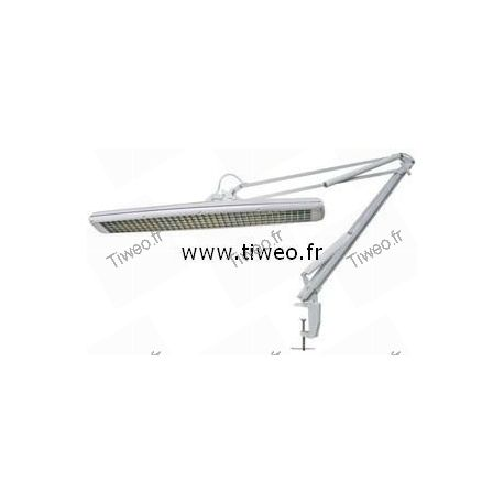 Lampe de Bureau fluocompactes 3x14W