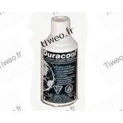 Gaz réfrigérant Deepcool 12a pour climatisation automobile
