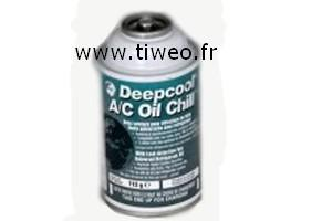 Huile Duracool 113Gr pour climatisation automobile