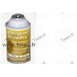Deepcool Duradry convertisseur d'humidité en huile de clim