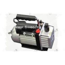 Einstufige Vakuum Pumpe
