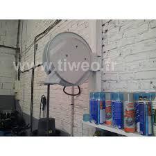 Enrouleur automatique air comprim 10m - Enrouleur air comprime ...
