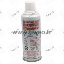 Gas R22 (gasa 22 vätska av substitution)