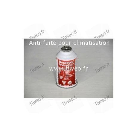 Aire acondicionado antifugas Duracool System Seal