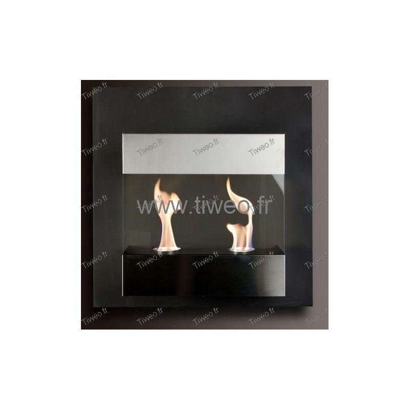 wand ethanol kamin g nstig kamin ethanol wand kamin. Black Bedroom Furniture Sets. Home Design Ideas