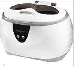 Ultrasonic cleaner 600ml cheap version 50w