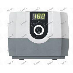 versione di 1400 ml sconto 70W pulitore ad ultrasuoni