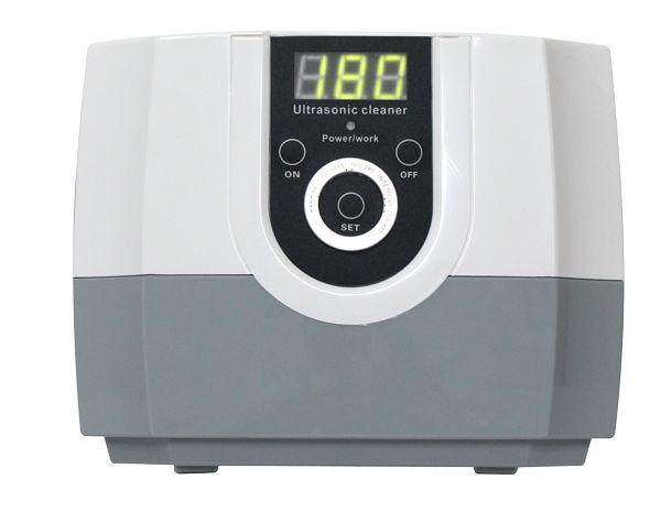Ultrasonic cleaner 1400 ml discount version 70W