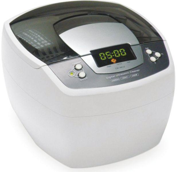 Nettoyeur à ultrasons chauffant 2000 ml discount 160W