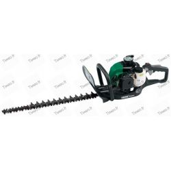 Hedge trimmer 550 mm thermal