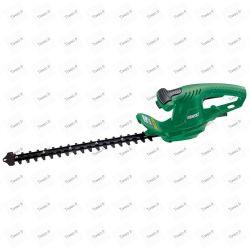 Absicherung von Folientrimmer elektrische 50 cm billig