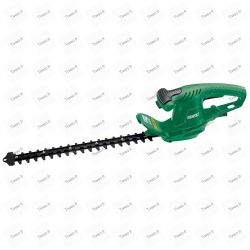 Hedge trimmer electric 50 cm cheap