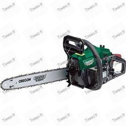 Chainsaw 45cc power thermische 450 mm