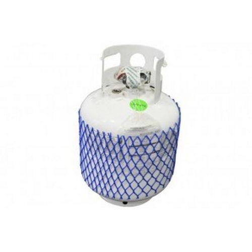 Gás refrigerante Duracool 12A de 9 Kg