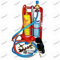 Torch oxygen acetylene cheap