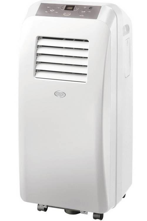 climatiseur portable pas cher en classe a clim portable pas cher. Black Bedroom Furniture Sets. Home Design Ideas