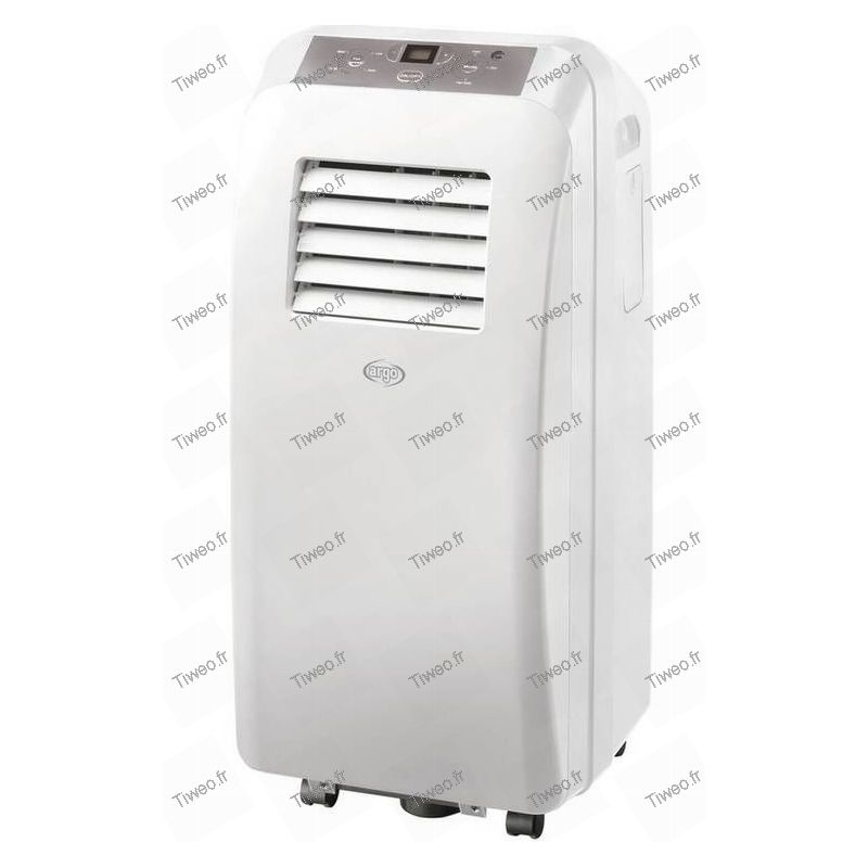 climatiseur portable pas cher en classe a clim portable. Black Bedroom Furniture Sets. Home Design Ideas