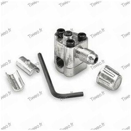 valve auto per ante pour recharger un frigo valve pour r frig rateur. Black Bedroom Furniture Sets. Home Design Ideas