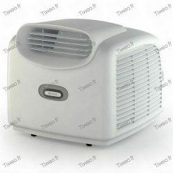 Mini bärbara luftkonditioneringsapparat 12000 BTU