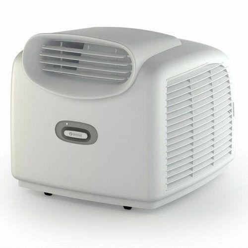 Mini aire acondicionado portátil 12000 BTU
