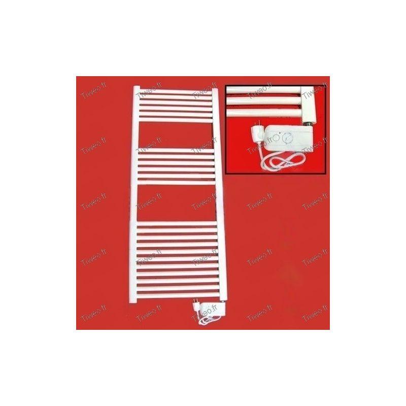 Thermostat Pour Seche Serviette Maison Design