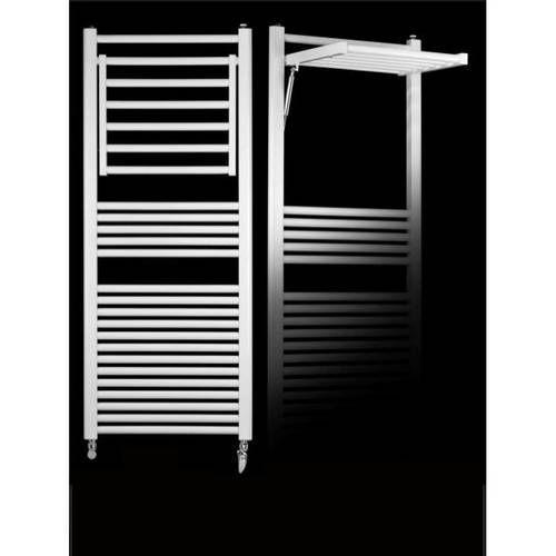 einstellbare elektrische handt cher trockenes billiges. Black Bedroom Furniture Sets. Home Design Ideas