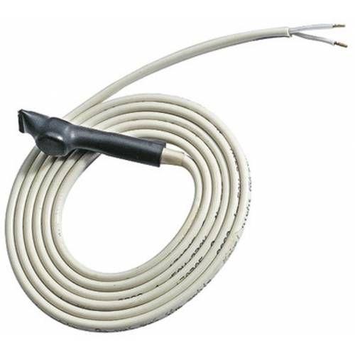 kabel 2 M med termostat frostskyddsvätska