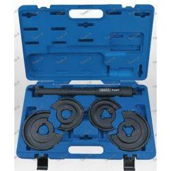 Compressor springs professional