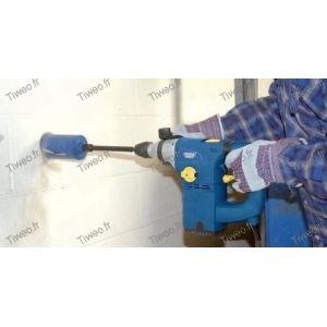 Perforateur SDS pro 1020 w