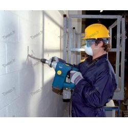 SDS pro 1020 w hammer drill