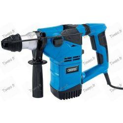 Perforateur SDS pro 1500 w