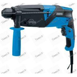 Drill SDS pro 1500 w