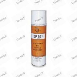 - Leck-detektor klimaanlage kompatibel mit Butan-Propan und druckluft