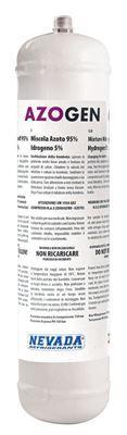 Nitrogênio garrafa kit de detecção de vazamentos de ar condicionado