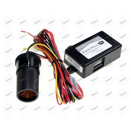 blackvue dr750s-2ch 64gb