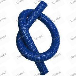 MEGAFLEX silicone hose 1 meter 25mm Int
