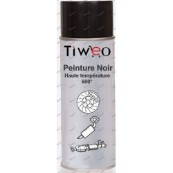 High temperature paint 600 degrees