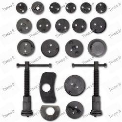 Universal Piston Repeller Kit