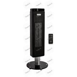 Radiateur ventilateur soufflant céramique