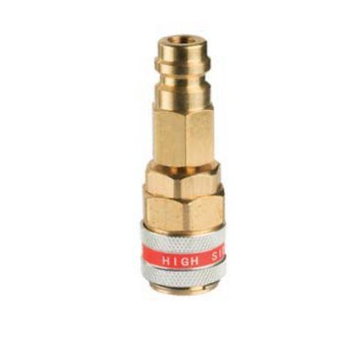 Hochdruck zu Hochdruck pro 134a Pro 134a