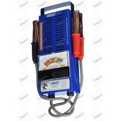 Batteria professionale Tester