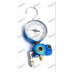 Kit recharge frigo R600a