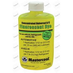 Mastercool 53625 colorant universelle climatisation