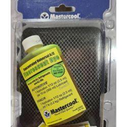 Mastercool 53625 tinte de aire acondicionado universal