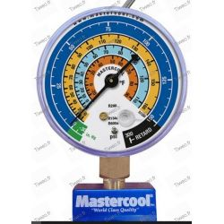 Manifold pour R600a, R290, R134a