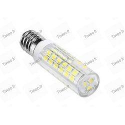 Bombilla LED E14 7W 6000k