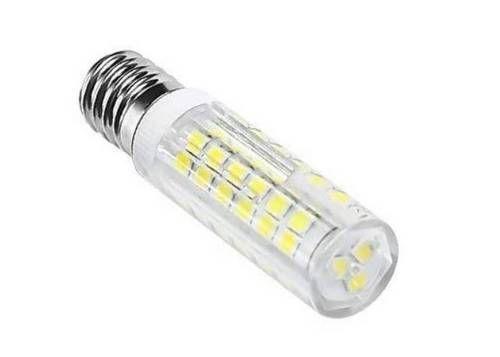 Lâmpada LED E14 7W 6000k