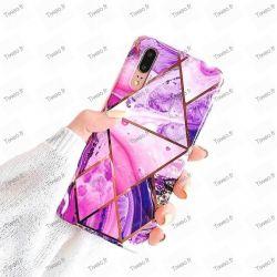 Hull Huawei P30 Pro color barato Diamante